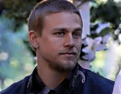 jax teller with short hair 30 best images about soa on pinterest sons of anarchy