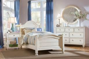 country white bedroom furniture inspiring furniture cottage collection antique white