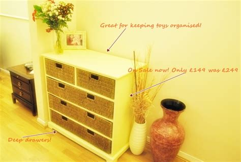 living room toy storage toy storage living room worthy little likely lads