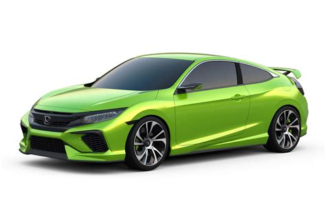 honda 2018 new car 25 cars worth waiting for 2016 2019 feature car and