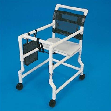 Merry Walker Chair by Pvc Size Walker With Seat Mil418a4 Rolling Walker