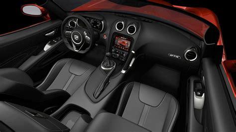 2014 dodge viper srt 0 60 top auto magazine