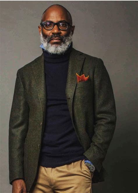 mature style for black men 4473 best gentleman get casual images on pinterest