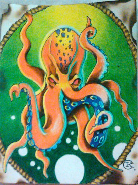 kraken kellynculhane