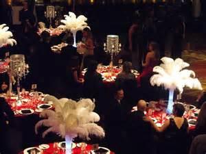 Roaring Twenties Favors by Roaring Twenties Decorations The Roaring Twenties