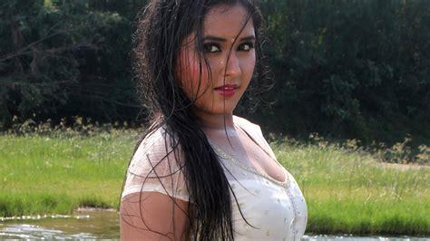 all bhojpuri film actress bhojpuri actress kajal raghwani upcoming movies 2017 2018