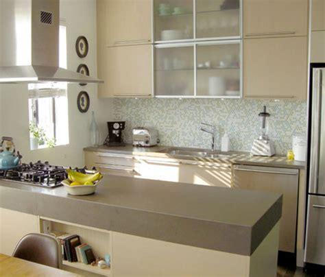 17 best images about cocinas con back splash on pinterest sneak peek best of backsplashes design sponge