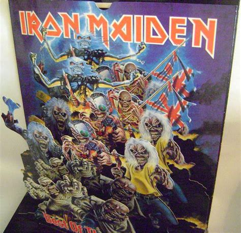 iron maiden best of iron maiden best of the beast cd at discogs