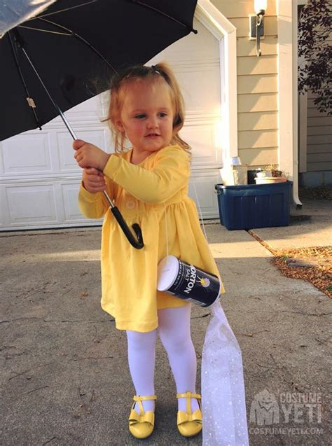 halloween costume contest costume yeti