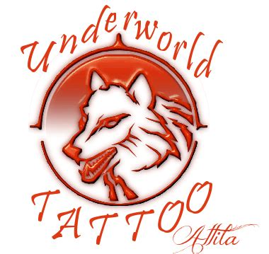 tattoo goo romania all about tattoos tatuaj coroana one love one life