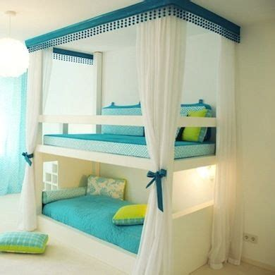 Bunk Bed Bob 10 Bunk Beds Well Worth The Climb Bobs This And