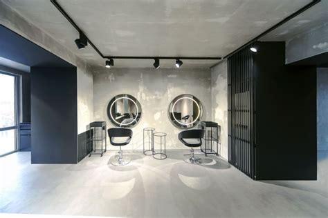 salon interior design salon 187 retail design