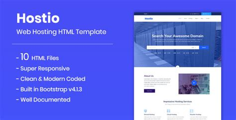 web hosting    nulled themes