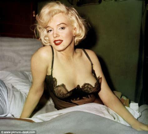 Lepaparazzi News Update Britneys New Breast Friend by Ata Mua S Health Notes Marilyn S