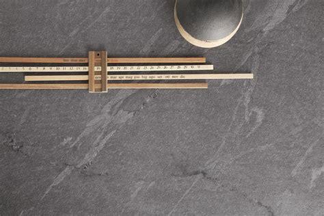 piastrelle ragno cucina piastrelle cucina versatilit 224 ed eleganza ragno