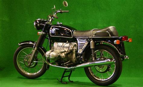 Motorrad Verkaufen Gebraucht by Gebrauchte Motorr 228 Der