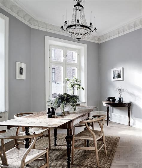 light grey walls 17 best ideas about light grey walls on pinterest grey
