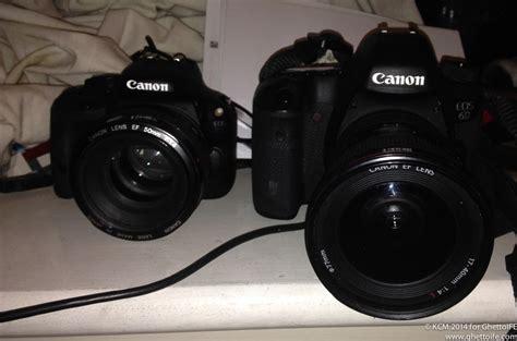 Canon Eos 700d Vs 600d the canon 100d the travel sized dslr economy class