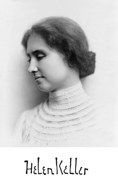 biography of helen keller in short the story of my life bygosh com