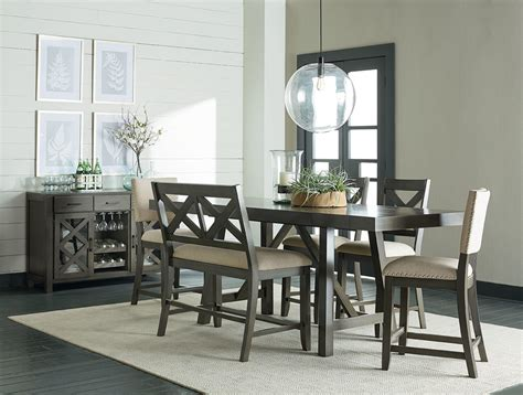 Wholesale Dining Room Sets Discount Dining Room Sets 100 Dining Room Furniture Columbus Ohio Rectangular Expanda Images