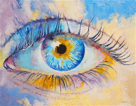 que son las imagenes figurativas realistas wikipedia cuadros pinturas oleos pinturas figurativas cuadros