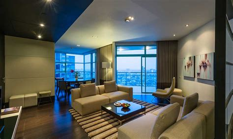 bangkok 3 bedroom suite 3 bedroom suite bangkok www cintronbeveragegroup com