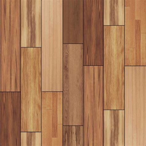 pavimenti a listoni listoni texture c4dzone