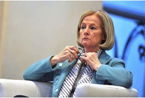 tassi di interesse banche nouy richiama banche sui bassi tassi rivedano modelli