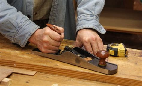bench plane vs block plane bench plane vs block plane 28 images woodworking by