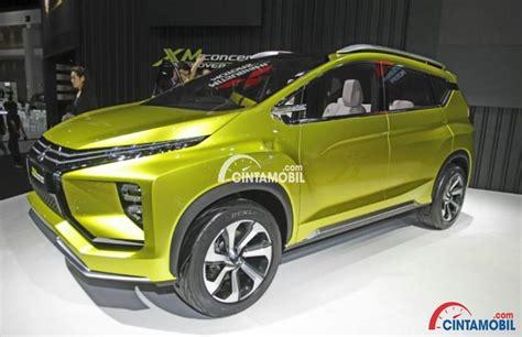 Fog L Mobil Nissan Grand Livina preview dan prediksi nissan grand livina 2019