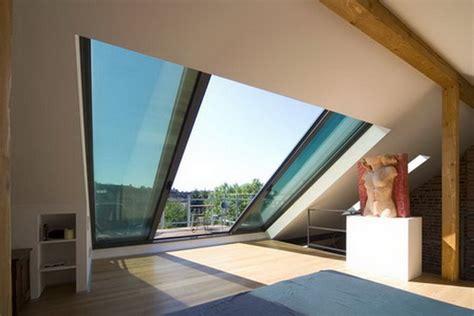 Dachboden Gestalten by Dachboden Einrichtungsideen