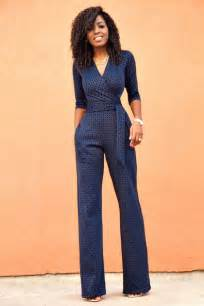 1000 ideas about jumpsuits on pinterest polyvore