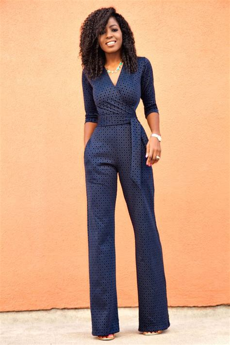 Jump Suit 17 best ideas about jumpsuit on navy