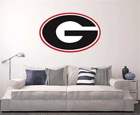 georgia bulldog home decor compare price georgia bulldog bedroom on statementsltd com