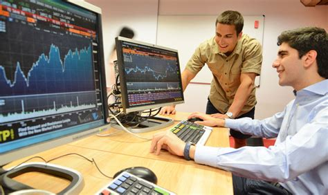 best msc finance programs masters in economics and finance college learners