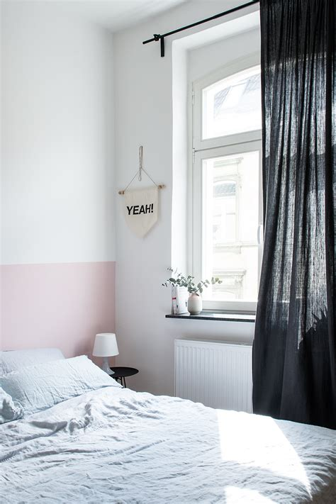 schlafzimmer rosa schlafzimmer rosa wand gt jevelry gt gt inspiration f 252 r