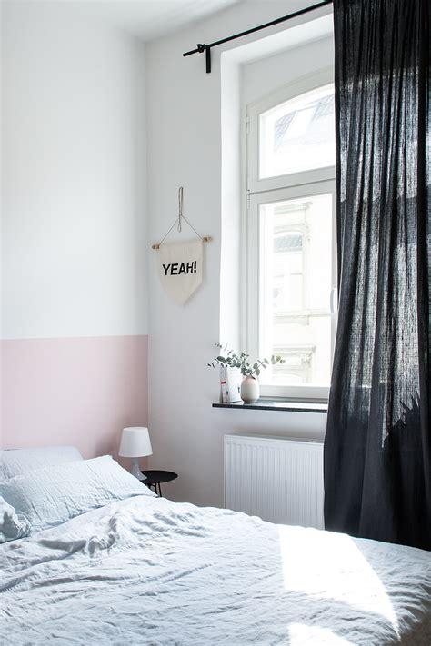 rosa schlafzimmer ideen für kleines mädchen design hochstuhl baby