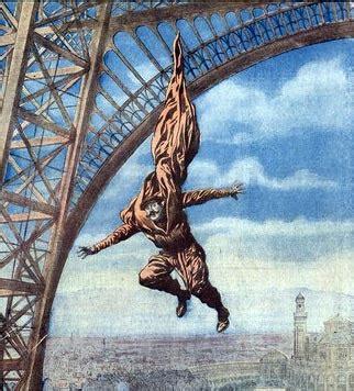 Gustave Eiffel Apartment Eiffel Tower by Eiffel Tower Facts 26 Facts About The Eiffel Tower