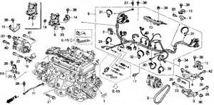 Acura Integra Engine Diagram Acura Store Select Your Vehicle To Shop For Acura