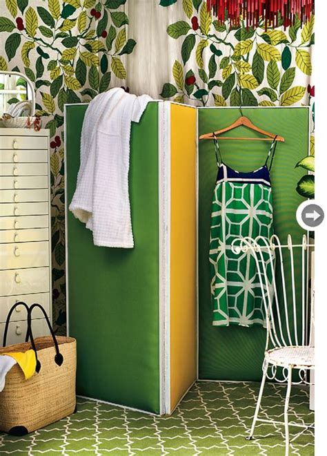 pool changing room ideas 17 best ideas about pool changing rooms on pool house bathroom pool house decor and