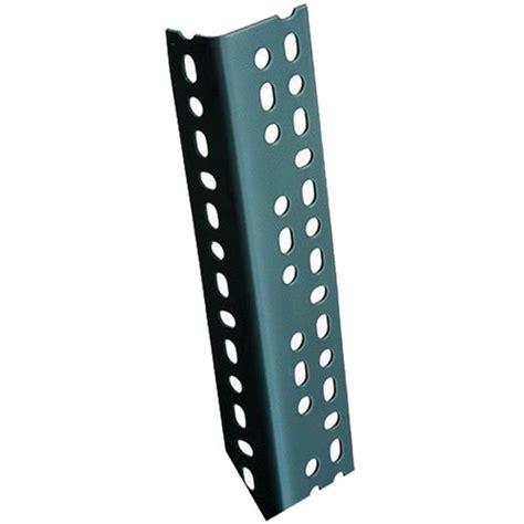 montanti per scaffali montante per scaffale metallico sez 35x55 largo 6 50eur