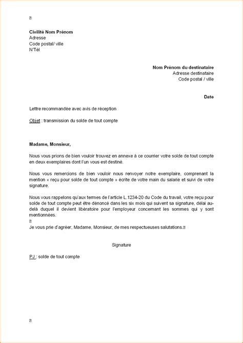 Exemple De Lettre De Motivation Qui Sort Du Lot modele lettre de motivation employe libre service