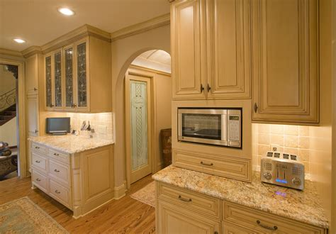 kitchen microwave cabinets shocking under cabinet microwave dimensions decorating ideas gallery in kitchen traditional