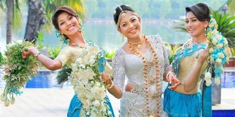 wedding colour themes sri lanka wedding services sri lanka plan your wedding online