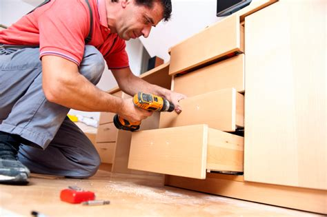 diy home repair projects total home solutions