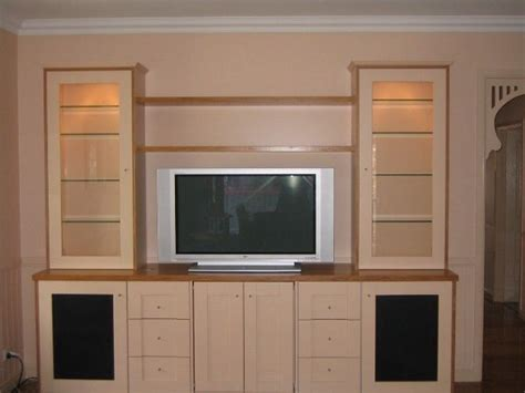 Entertainment Unit With Doors by Entertainment Unit Vented Mesh Doors Veneer Display Cabinet Entertainment Units