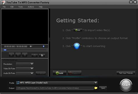 download mp3 from youtube blackberry free youtube to mp3 converter help you extract mp3 music