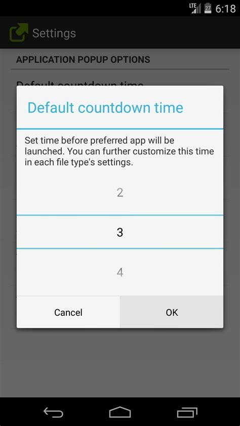 how to unzip a file on android rev the complete using dialog for a better way to open files on android 171 nexus
