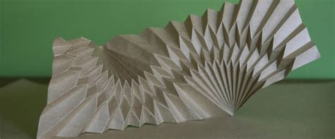 Amazing Paper Folding - the amazing paper folding of sch makehaven