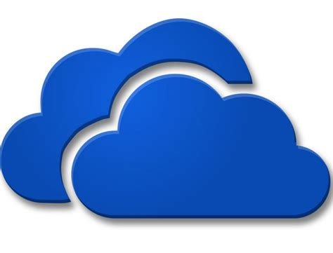 drive cloud microsoft onedrive backup video demo inteded for easy